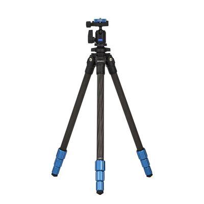 Für weitere Info hier klicken. Artikel: Benro Stativ Slim Tall TSL08CLN00-Carbon