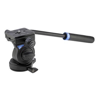 Für weitere Info hier klicken. Artikel: Benro Stativkopf Hybrid Video Head 2kg with Arca-Swiss style Plate - S2H