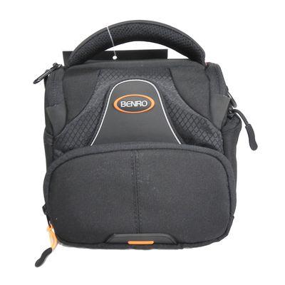 Für weitere Info hier klicken. Artikel: Benro Tasche Beyond S10 Shoulder Bag schwarz