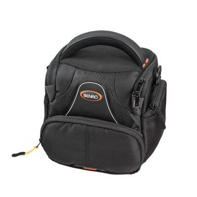 Für weitere Info hier klicken. Artikel: Benro Tasche Beyond S20 Shoulder Bag - BYS20 schwarz