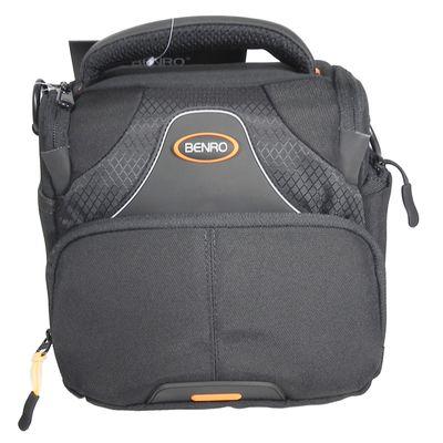 Für weitere Info hier klicken. Artikel: Benro Tasche Beyond S30 Shoulder Bag - BYS30 schwarz