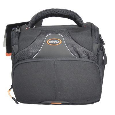 Für weitere Info hier klicken. Artikel: Benro Tasche Beyond S40 Shoulder Bag - BYS40 schwarz