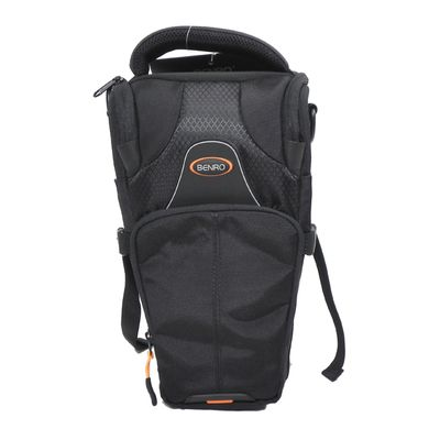 Für weitere Info hier klicken. Artikel: Benro Tasche Beyond Z10 Zoom Bag - BYZ10