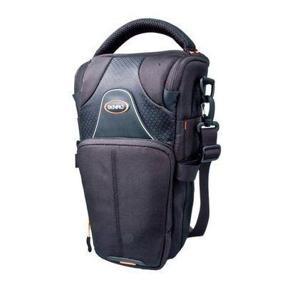 Für weitere Info hier klicken. Artikel: Benro Tasche Beyond Z20 Zoom Bag - BYZ20