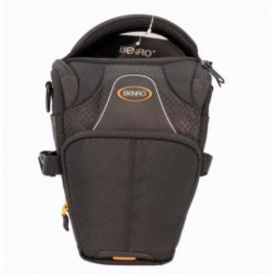 Für weitere Info hier klicken. Artikel: Benro Tasche Beyond Z30 Zoom Bag - BYZ30