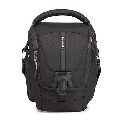 Für weitere Info hier klicken. Artikel: Benro Tasche CoolWalker Z20 Zoom Bag - CWZ20
