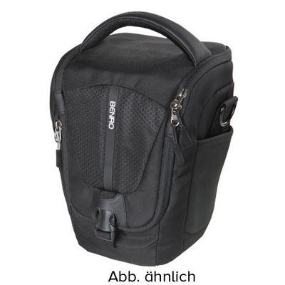 Für weitere Info hier klicken. Artikel: Benro Tasche CoolWalker Z30 Zoom Bag - CWZ30