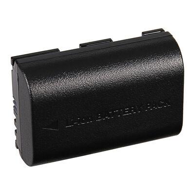 Für weitere Info hier klicken. Artikel: Berenstargh Akku Canon LP-E6 EOS 5D 5DS 60D 60Da 6D 7D Mark II