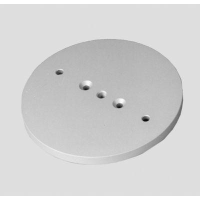 """Für weitere Info hier klicken. Artikel: Berlebach Adapter Adapterscheibe mit 3/8"""" für ETX 79 ,90, 105, 125"""