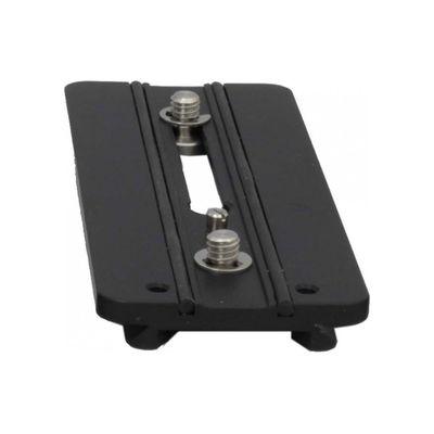 Für weitere Info hier klicken. Artikel: Berlebach Wechselplatte 050L, 117 mm für Mod. 110/130/150/153/160/552/652