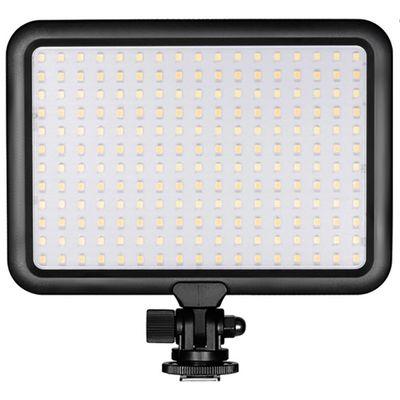 Für weitere Info hier klicken. Artikel: B.I.G. LED 204VC Video Flächenleuchte