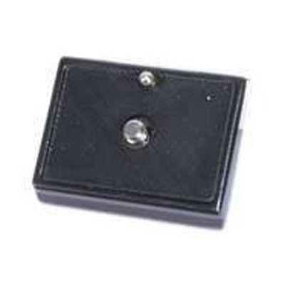 Für weitere Info hier klicken. Artikel: Bilora Adapterplatte für 1120 / 1153