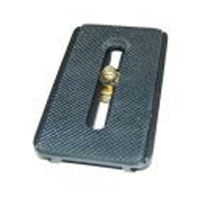 Für weitere Info hier klicken. Artikel: Bilora Adapterplatte für 1135
