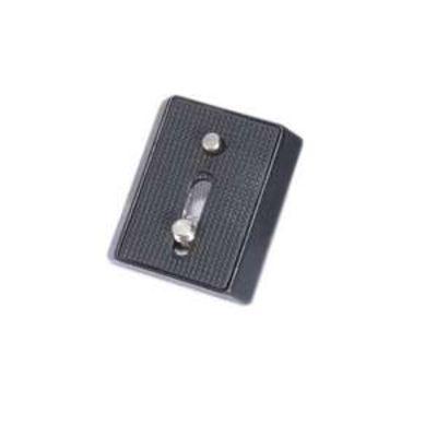 Für weitere Info hier klicken. Artikel: Bilora Adapterplatte für 2205