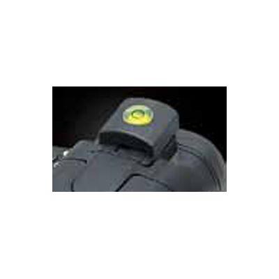 Für weitere Info hier klicken. Artikel: Bilora Blitzschuhabdeckung Sony Libelle