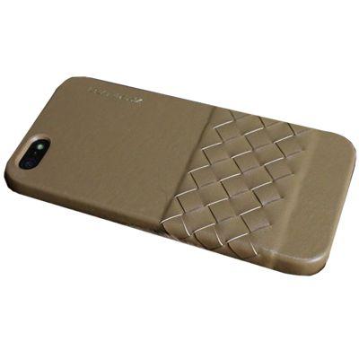 Für weitere Info hier klicken. Artikel: Bilora Bushbuck Tasche Elegant iPhone 5/5s khaki