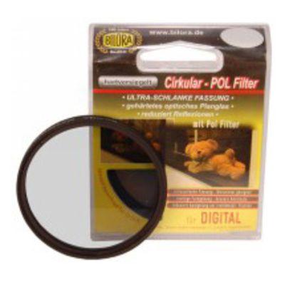 Für weitere Info hier klicken. Artikel: Bilora CPL-Digital Low Profile Line E 52