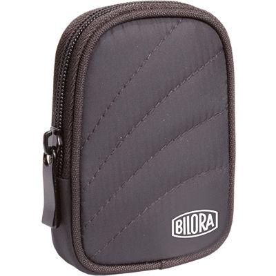 Für weitere Info hier klicken. Artikel: Bilora Digi Cam Bag 11, Nano L