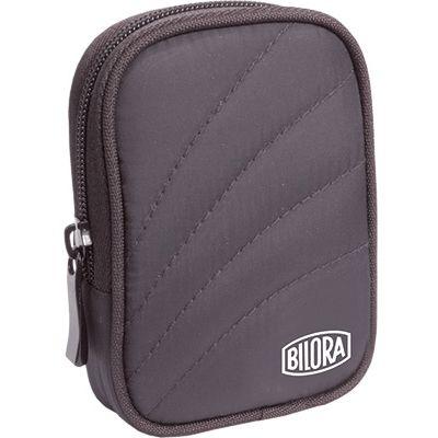 Für weitere Info hier klicken. Artikel: Bilora Digi Cam Bag 12, Micro S
