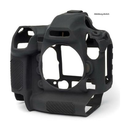 Für weitere Info hier klicken. Artikel: Bilora easyCover case for Nikon D5