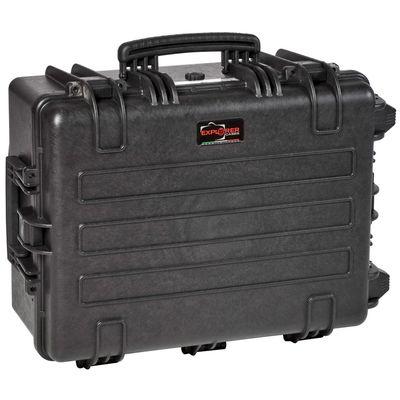 Für weitere Info hier klicken. Artikel: Bilora Explorer Case E-5326.BPHB schwarz