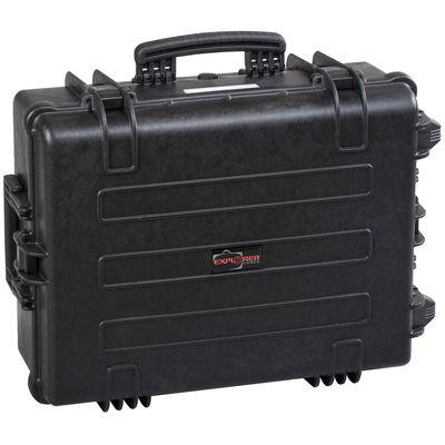 Für weitere Info hier klicken. Artikel: Bilora Explorer Case E-5823.BPH schwarz