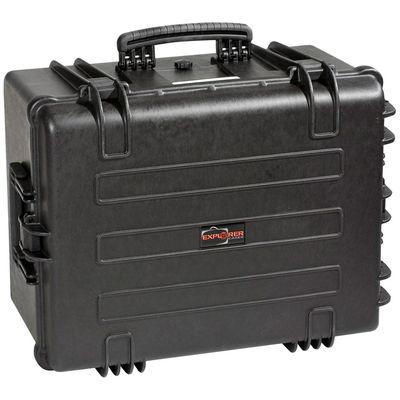 Für weitere Info hier klicken. Artikel: Bilora Explorer Case E-5833.BPH schwarz