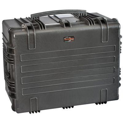Für weitere Info hier klicken. Artikel: Bilora Explorer Case E-7745.BDR schwarz