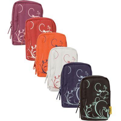 Für weitere Info hier klicken. Artikel: Bilora Fashion Bag Micro S orange