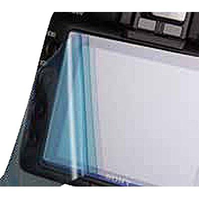 Für weitere Info hier klicken. Artikel: Bilora LCD Film schwarz 2,5 Zoll