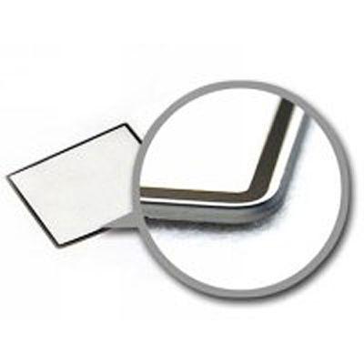 Für weitere Info hier klicken. Artikel: Bilora LCD Guard schwarz 2,5 Zoll