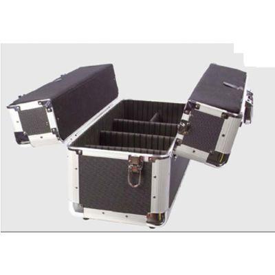 Für weitere Info hier klicken. Artikel: Bilora Luxus-Koffer 549