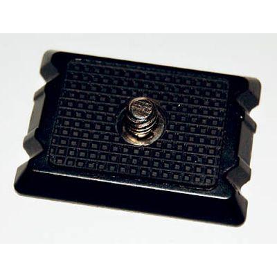 Für weitere Info hier klicken. Artikel: Bilora Wechselplatte für Twister Pro Mini