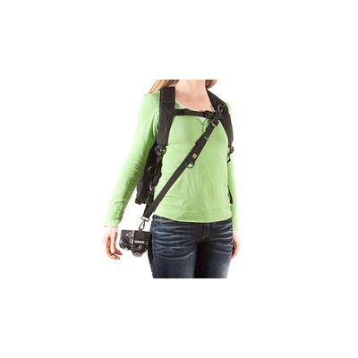Für weitere Info hier klicken. Artikel: Blackrapid R-Strap Backpack Strap Slinggurt-Erweiterung für Rucksack