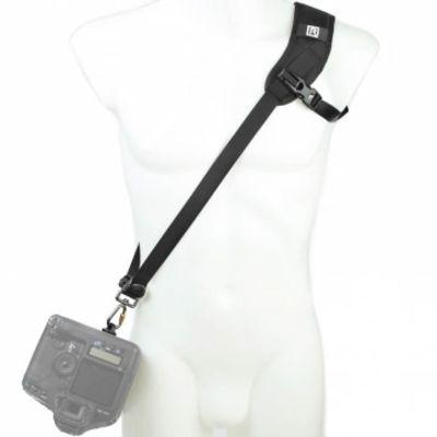 Für weitere Info hier klicken. Artikel: Blackrapid R-Strap Sport Breathe Sling - Kameragurt