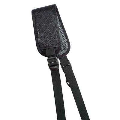 Für weitere Info hier klicken. Artikel: Blackrapid RS-4 Classic Retro Sling-Kameragurt