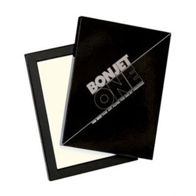 Für weitere Info hier klicken. Artikel: Bonjet One Testpack A4 2 Blatt