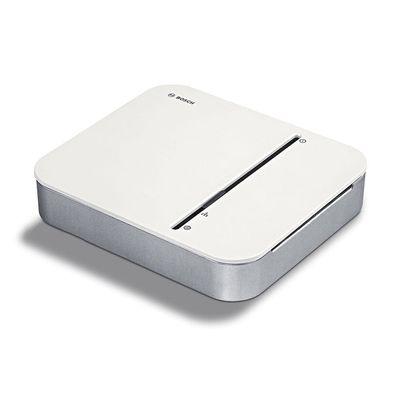 Für weitere Info hier klicken. Artikel: Bosch Smart Home Controller