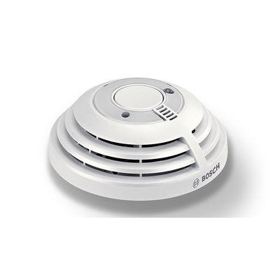 Für weitere Info hier klicken. Artikel: Bosch Smart Home Rauchmelder