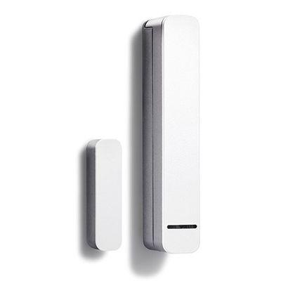 Für weitere Info hier klicken. Artikel: Bosch Smart Home Tür / Fensterkontakt