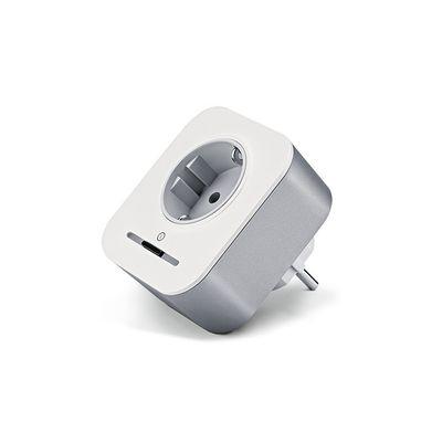 Für weitere Info hier klicken. Artikel: Bosch Smart Home Zwischenstecker
