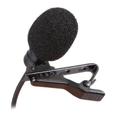 Für weitere Info hier klicken. Artikel: Boya Lavalier Mikrofon GoPro Hero 4, 3+,3