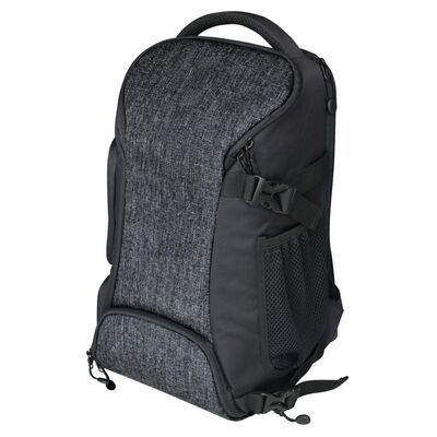 Für weitere Info hier klicken. Artikel: Braun Alpe Daypack schwarz grau