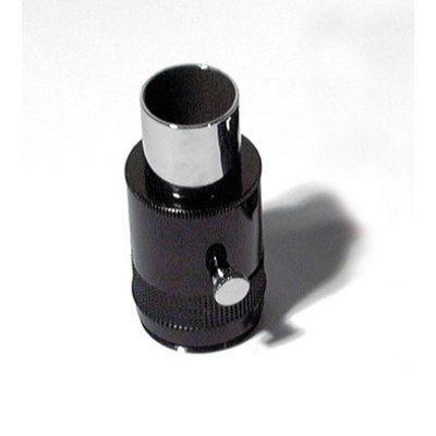 Für weitere Info hier klicken. Artikel: Bresser Kamera-Adapter 31,7mm