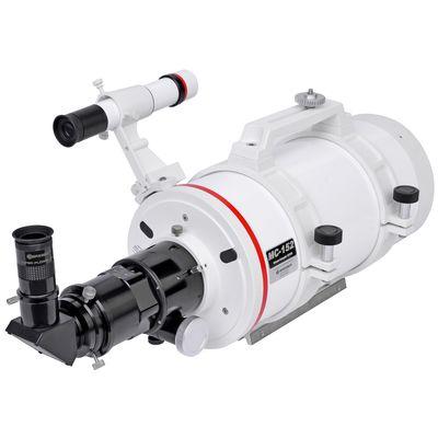 Für weitere Info hier klicken. Artikel: Bresser Messier MC-152/1900 Hexafoc EXOS-2 GOTO