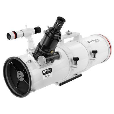 Für weitere Info hier klicken. Artikel: Bresser Messier NT-150S/750 Hexafoc Exos-2/EQ5