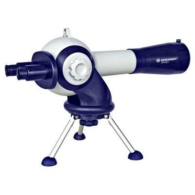 Für weitere Info hier klicken. Artikel: Bresser Tele- Mikroskop Argo