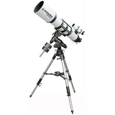 Für weitere Info hier klicken. Artikel: Bresser Teleskop Messier AR-152/760