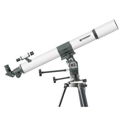 Für weitere Info hier klicken. Artikel: Bresser Teleskop Taurus 90/900 NG