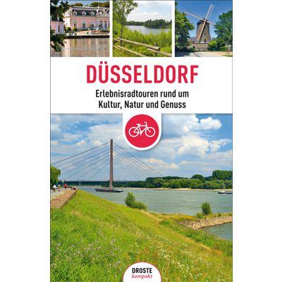 Für weitere Info hier klicken. Artikel: Buch 12 Radtouren rund um Düsseldorf